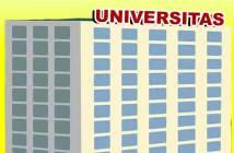 Universitas Kudungga Butuh Kajian