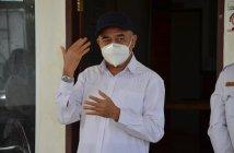 Pemkab Kubar Pastikan Penuhi Kebutuhan Oksigen Medis