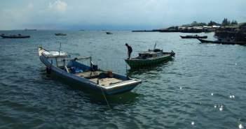 10 Ribu Nelayan Kukar Penuhi Syarat BPJS Ketenagakerjaan Gratis