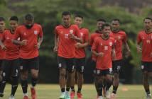 Jelang Seri 2 Liga 1, Borneo FC Puji Kualitas Persikabo