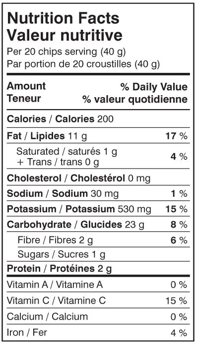 hardbite-caloriesnatural