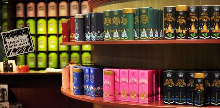 the urban tea merchant downtown client testimonial customer review nomss