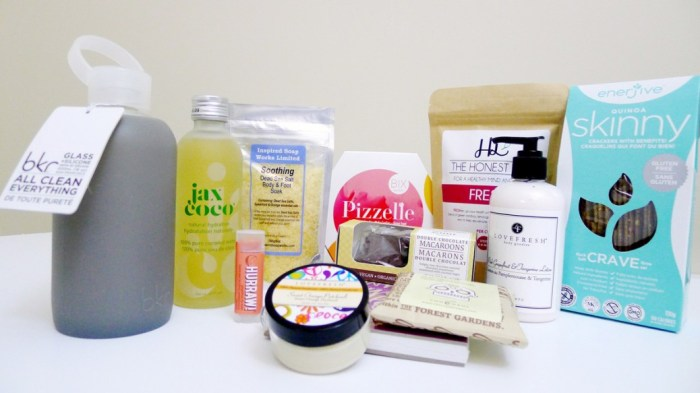 Jules Basket Gift Discount Code instanomss nomss