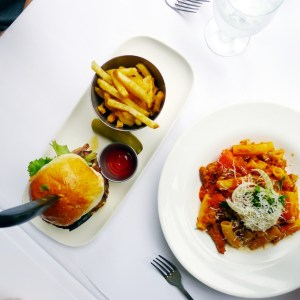 Water Street Cafe Dine Out Vancouver Gastown instanomss nomss