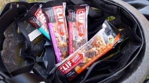 Clif Bars Organic Trail Mix Bar Gluten Free Instanomss Nomss Vancouver Food Blog