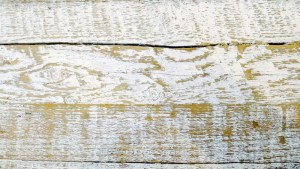 Wood Texture Background Instanomss Nomss Hello Nance Lifestyle Blog Canada