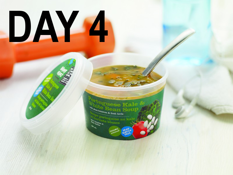 Happy Planet Soup Grab and Go Vancouver 12 Days of Christmas Giveaway! Nomss Instanomss Food Photography Travel Lifestyle Canada