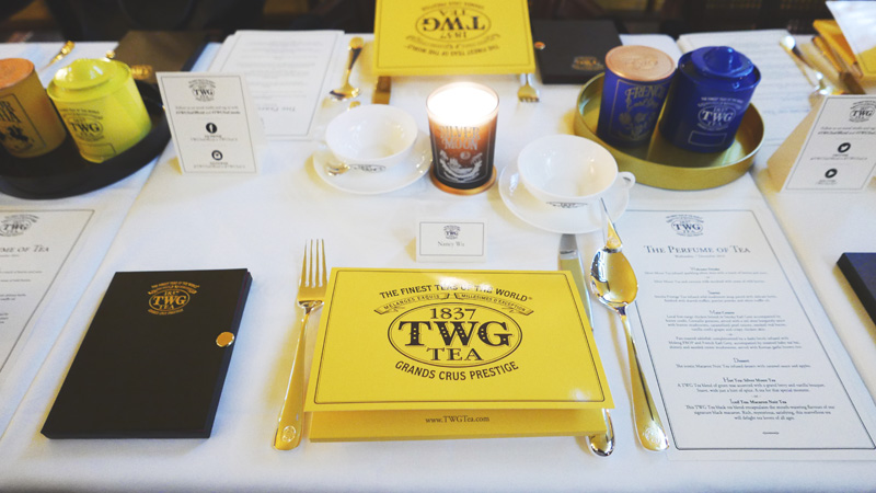 twg-tea-canada-vancouver-west-georgia-media-dinner-gala-nomss-delicious-food-photography-healthy-travel-lifestyle1281