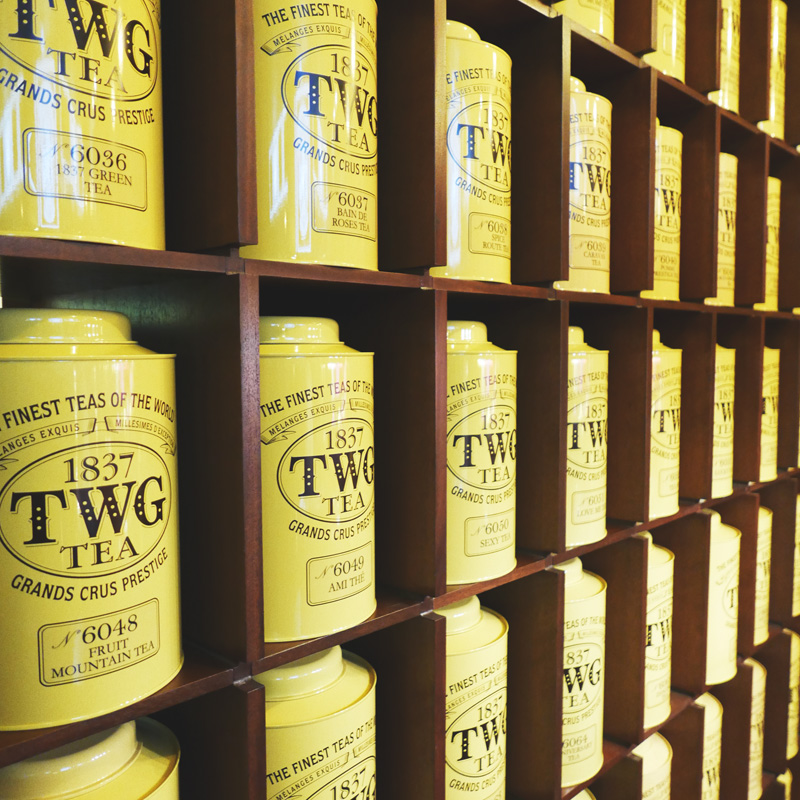 twg-tea-canada-vancouver-west-georgia-media-dinner-gala-nomss-delicious-food-photography-healthy-travel-lifestyle1282