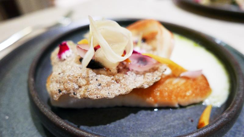 botanist-restaurant-dinner-menu-vancouver-fairmont-pacific-rim-hotel-nomss-com-delicious-food-photography-healthy-travel-lifestyle1841