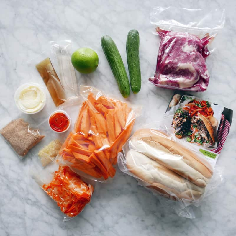 Fresh prep vancouver meal delivery service nomss delicious fresh prep meal delivery service vancouver nomss delicious food photography healthy travel lifestyle forumfinder Choice Image
