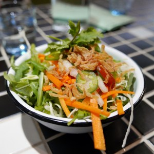 TACOFINO YALETOWN VANCOUVER Nomss.com Delicious Food Photography Healthy Travel Lifestyle