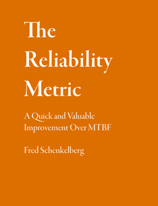 The-Reliability-Metric-cover-230x300