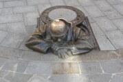 Bratislava : O que Fazer e Visitar