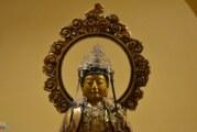 Georges Labit : Museu de Arte Asiática e Egípcia