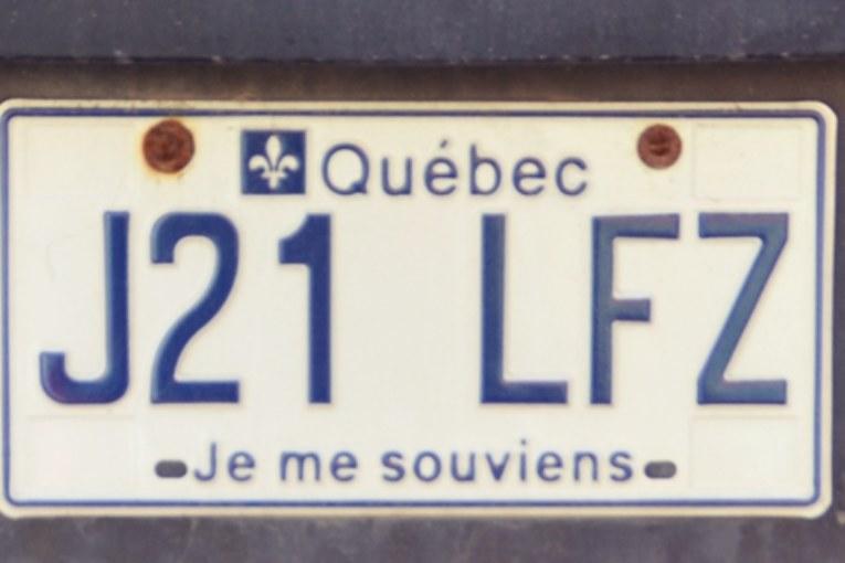 Francês Canadense : Diferenças para o Francês Europeu
