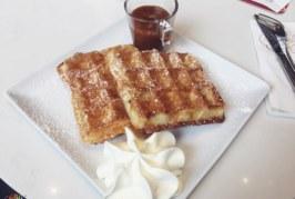 Onde Comer em Lille : Dicas de Restaurantes