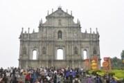 O que Fazer em Macau : Dicas do que Visitar