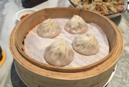 Onde Comer em Hong Kong : Dicas de Restaurantes