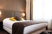 Onde Ficar em Bruxelas : Dicas de Hotéis