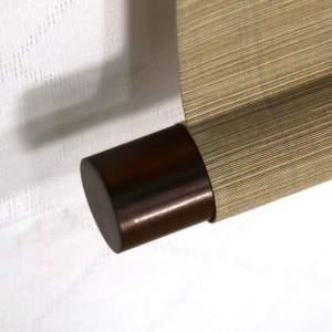 Wakou Miyake Crane Painting Kakejiku Scroll