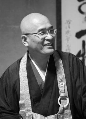 Takahashi Yūhō