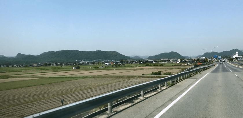 兵庫県 加東市