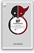 MP - 2013_Eisner_Nominee
