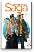 Saga - 2013_Eisner_Nominee