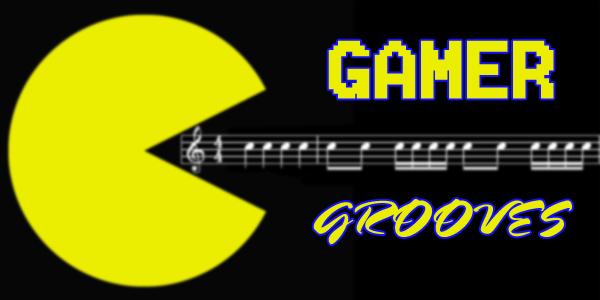 Gamer Grooves