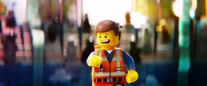 the-lego-movie-movie-poster-11