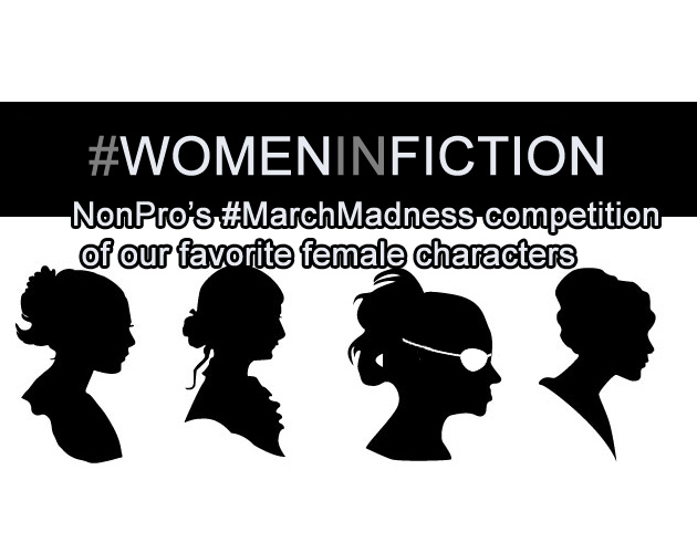 WomenInFiction banner