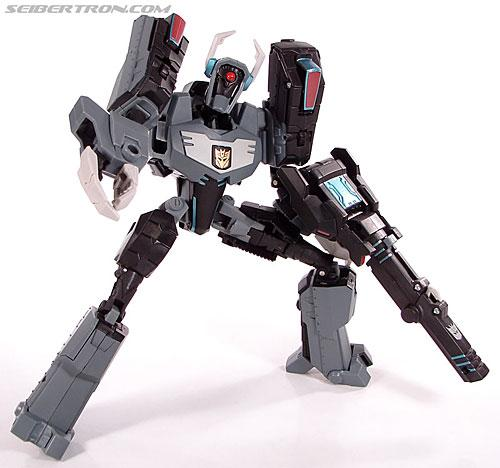 Al's Top 15 Transformers Win of the Year - 03