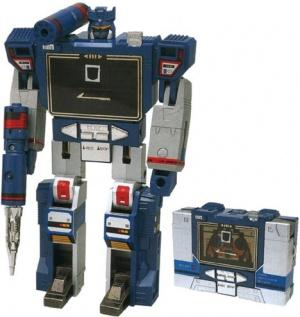 Al's Top 15 Transformers Win of the Year - 04