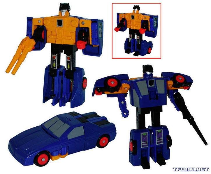Punch-Counterpunch via TFwiki