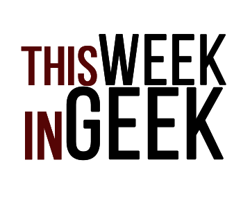 Bird Box, Bot Bots, DC on Amazon Prime, and Wrestling – This Week in Geek!