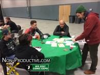Non-Productive Presents Tabletop Gaming at NJCE (19)