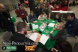 Non-Productive Presents Tabletop Gaming at NJCE (27)