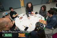 Non-Productive Presents Tabletop Gaming at NJCE (29)