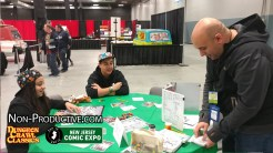 Non-Productive Presents Tabletop Gaming at NJCE (36)