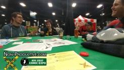 Non-Productive Presents Tabletop Gaming at NJCE (46)