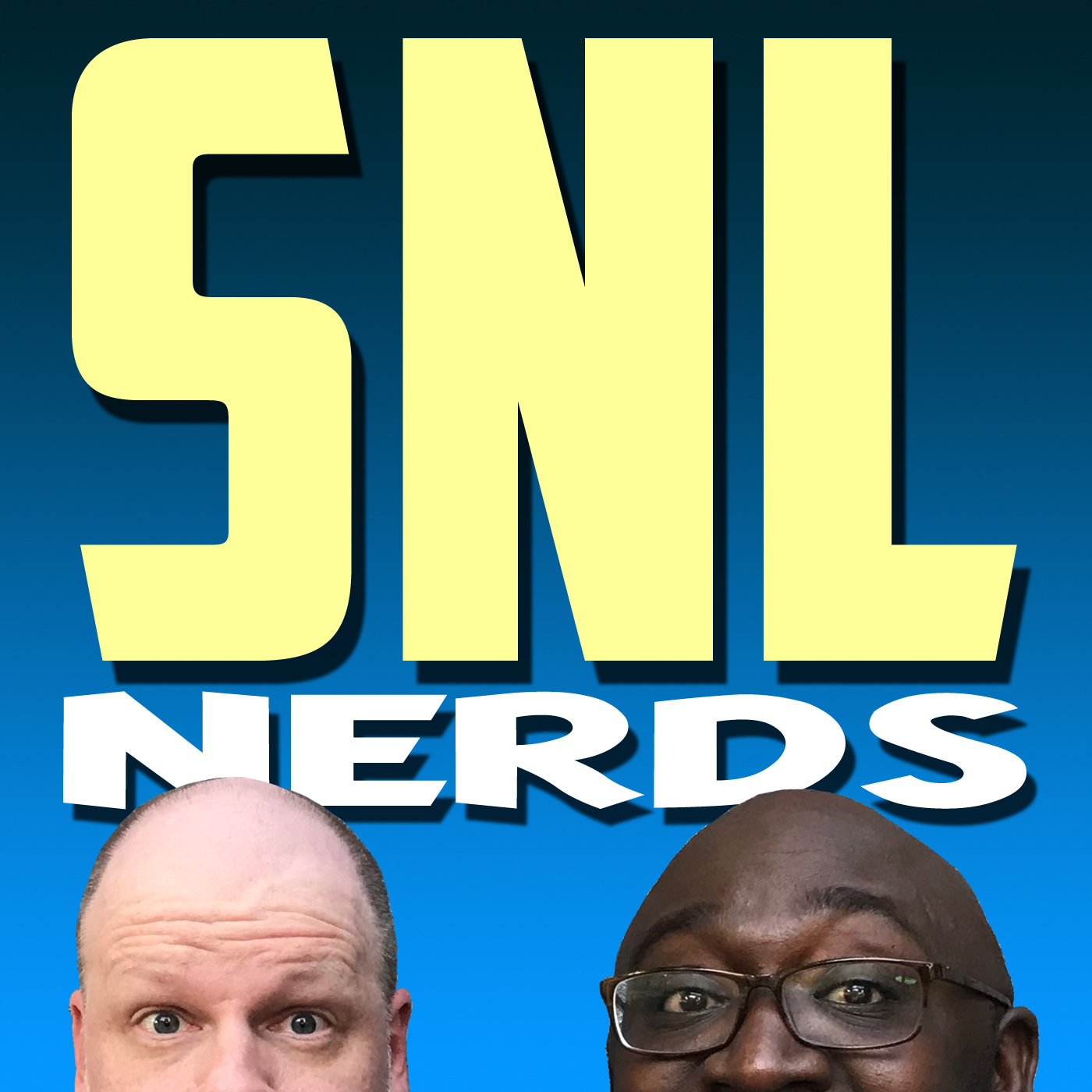 SNL Nerds – Forgotten Cast Members!