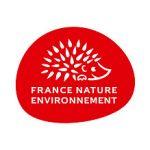 FranceNatureEnvironnement_logo2015