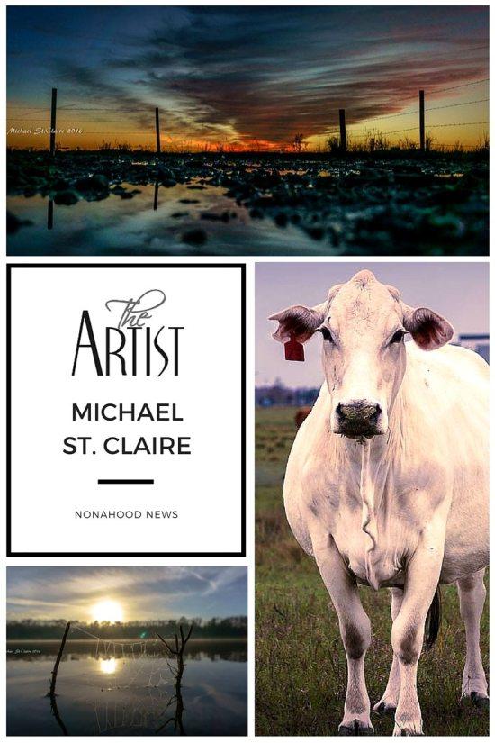 Blog Post - St. Claire (1)