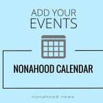 Lake Nona Events