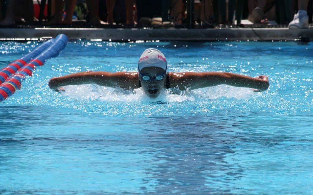 602-student-athlete-sarah-trago-fb