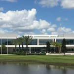 USTA Lake Nona News