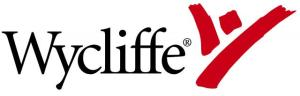 Wycliffe Summer Camps