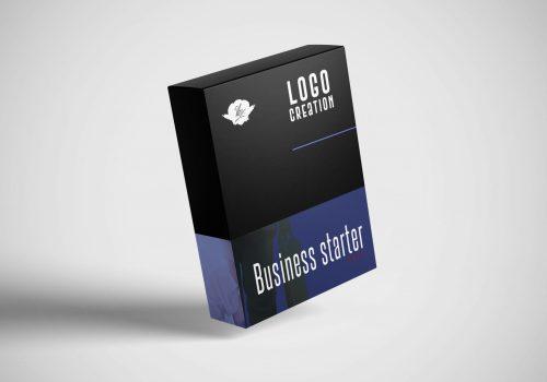 Pack Business starter