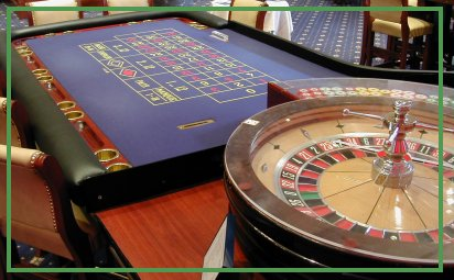 South bend wa casino